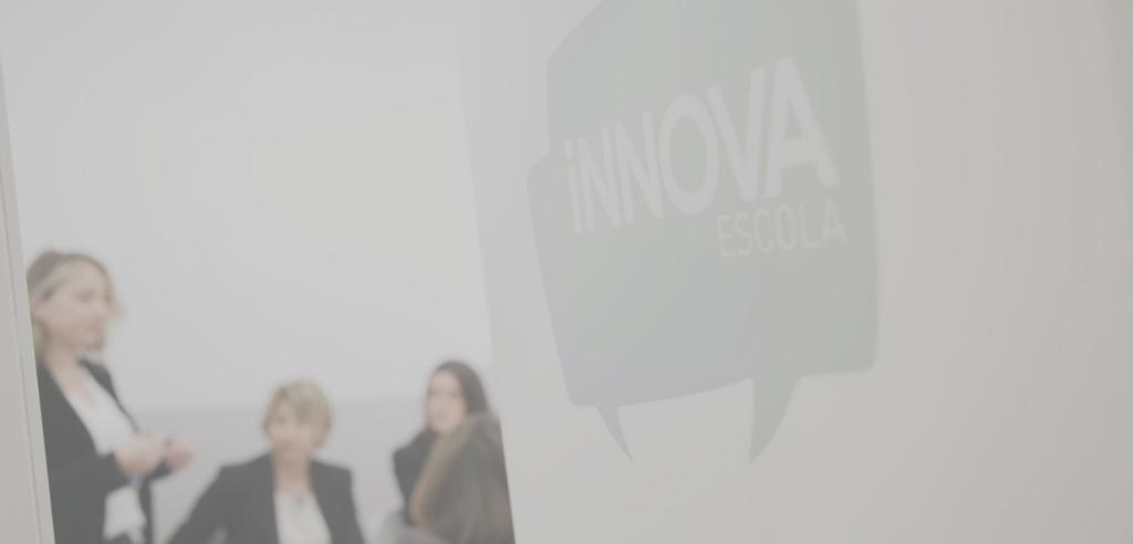 TEACHER-LEARN-ENGLISH-INNOVA-12