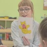 TEACHER-ENGLISH-INNOVA-LEARN-03