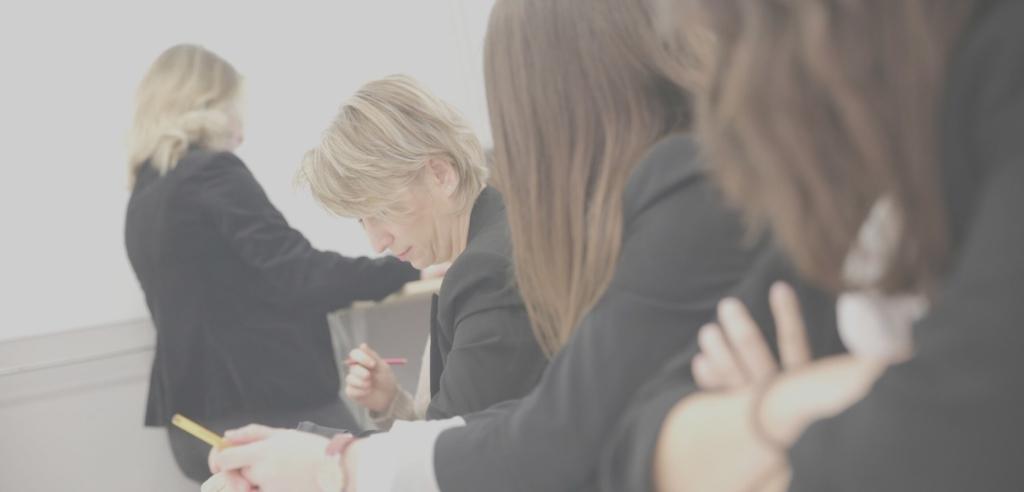 TEACHER-LEARN-ENGLISH-INNOVA-10