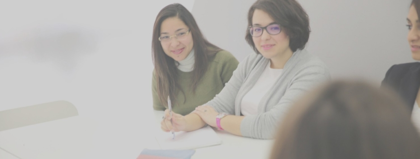 TEACHER-LEARN-ENGLISH-INNOVA-11